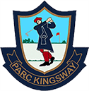 Club de golf du Parc Kingsway